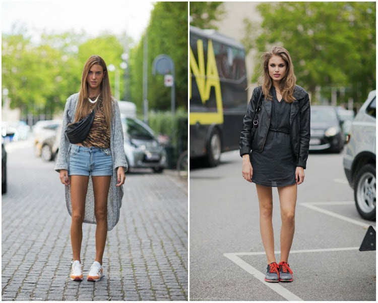 sneaker-outfit-inspiration-summer