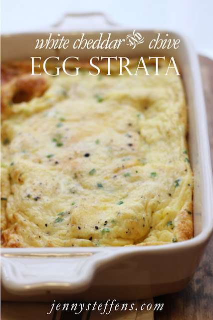 ... strata recipe ham cheese ham and cheese strata recipe overnight egg