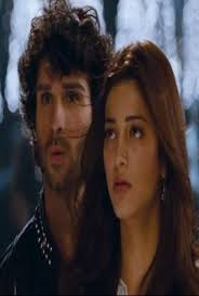 Jeene Laga Hoon Video song download hd hq full 3gp mp4 avi