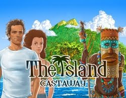 Download The Island Castaway 2.v1.0.4 Cracked F4CG
