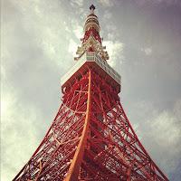 กรุงโตเกียว ประเทศญี่ปุ่น