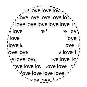 http://denimtampons.com/enligne/tampons/par-prix/2-de-2-a-4-99/tampon-rond-love-par-lily-fairy-detail