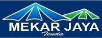 Mekar Jaya Tenda
