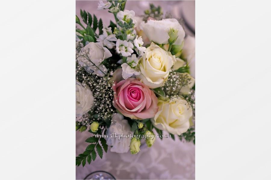 DK Photography Slideshow-1818 Tania & Josh's Wedding in Kirstenbosch Botanical Garden  Cape Town Wedding photographer