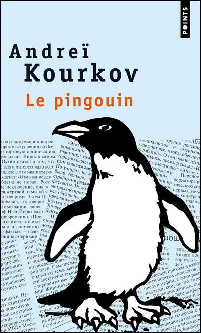 Le Pingouin- Andreï Kourkov Le%2BPingouin%2BAndre%25C3%25AF%2BKourkov