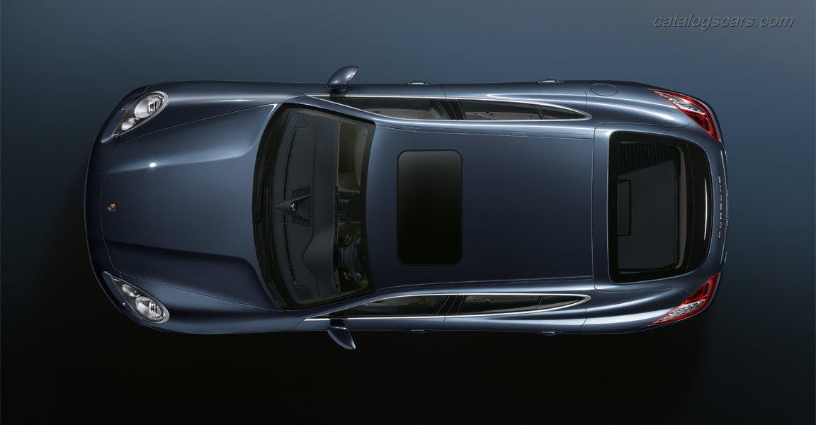 صور سيارة بورش باناميرا 4S 2013 - اجمل خلفيات صور عربية بورش باناميرا 4S 2013 - Porsche Panamera 4S Photos Porsche-Panamera_4S_2012_800x600_wallpaper_10.jpg