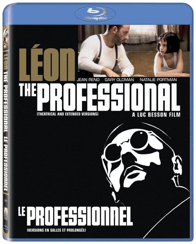 leon-professional-bluray-disk-case