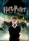 Sinopsis Harry Potter and the Order of the Phoenix
