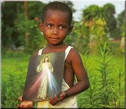 JESUS, YO CONFIO EN TI