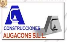C. AUGACONS