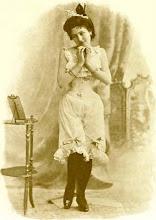 Porno Victoriano