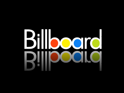 berikut ini adalah daftar billboard top 100 lagu barat terbaru