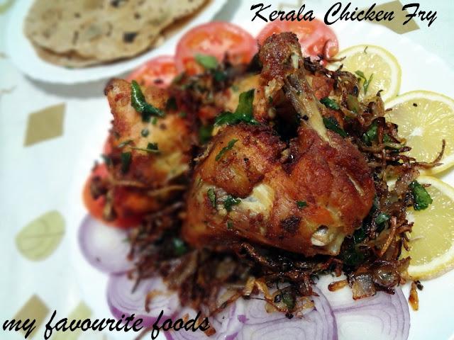 kerala-style-chicken-fry