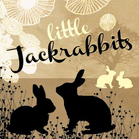 Little Jackrabbits