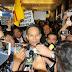 Tuyên bố số 2/Hội Nhà báo Độc lập VN v/v ông Nguyễn Văn Hải bị tống xuất