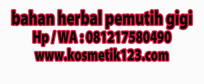 Mengencangkan Payudara Dan Awet Muda Obat Pemutih Gigi Herbal Clean