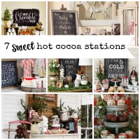 http://www.stringtownhome.net/2015/11/7-sweet-hot-cocoa-stations.html