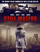 Still Waters (2015)