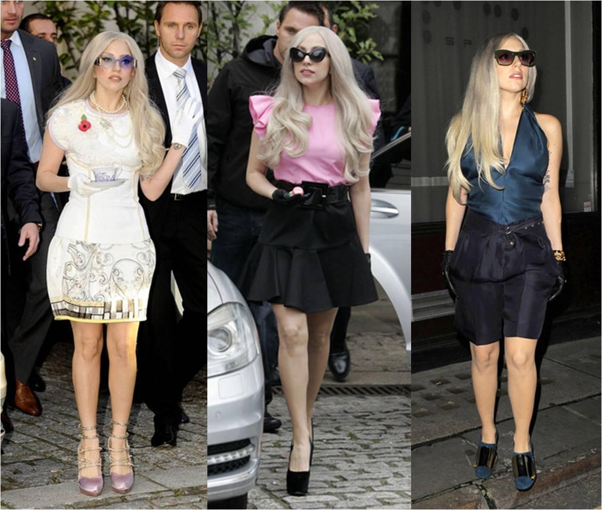 http://1.bp.blogspot.com/-HJkY6AlAvdI/TsCzCZ1659I/AAAAAAAAH2o/gq3pAzknLrg/s1600/Lady+Gaga+in+London.jpg