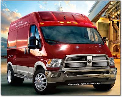 dodge 2014 truck car srie. Black Bedroom Furniture Sets. Home Design Ideas