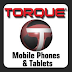 Torque Android Phones and Tablets Price List this December 2014!