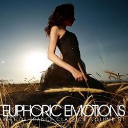 Euphoric Emotions Vol.31