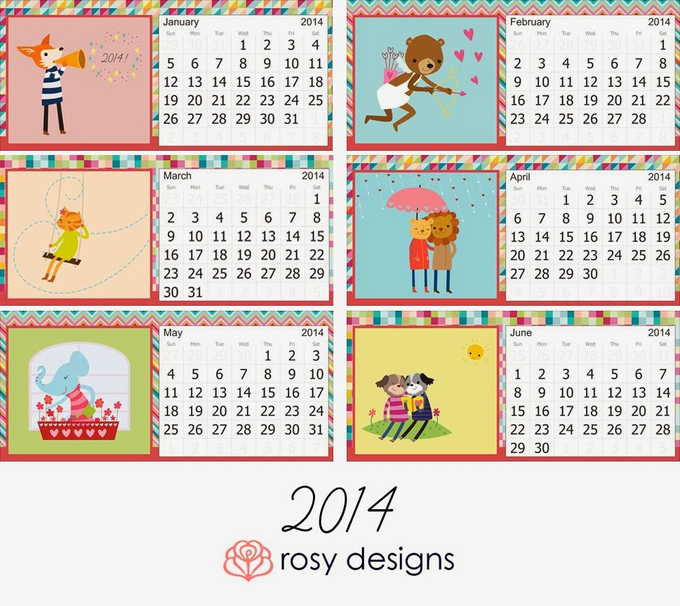 Calendar Template 2015 Yearly/page/2 | Search Results | Calendar 2015