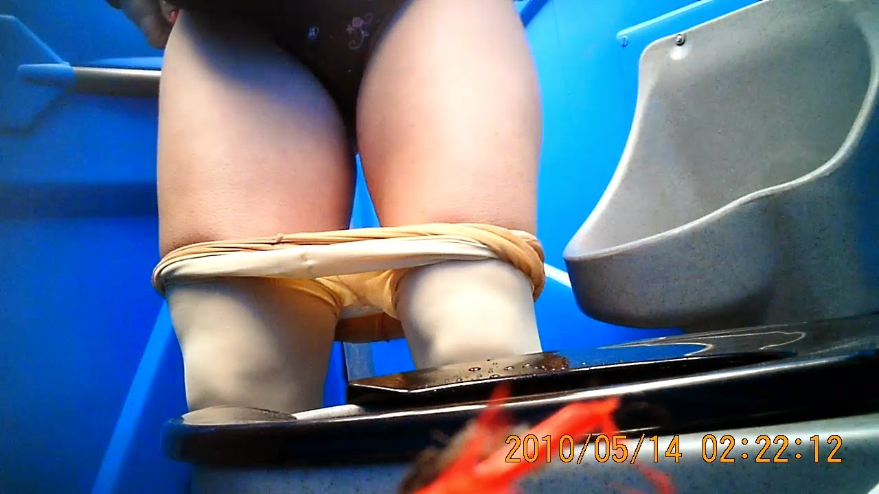 karneval nude sex in heidelberg