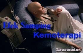 Efek-samping-kemoterapi