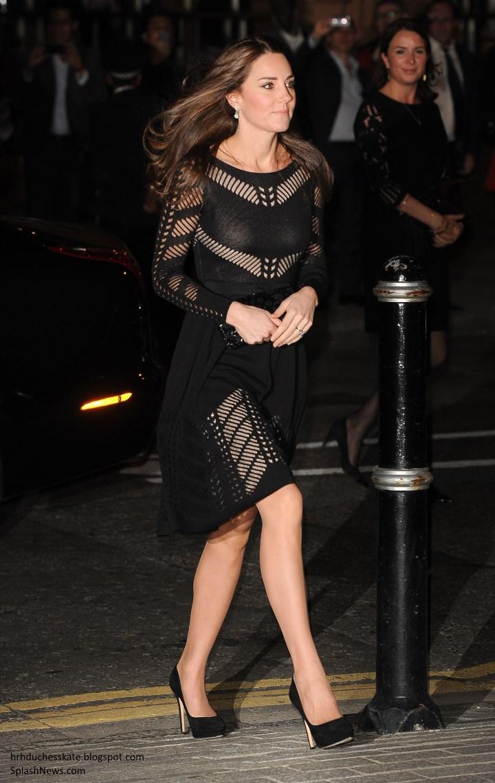 Black dress very - Black Dress Very 13