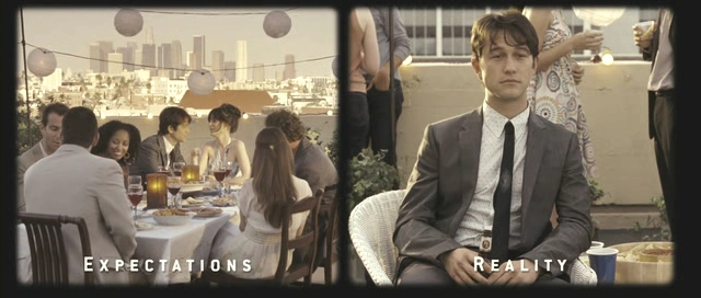 500 days of summer quotes ikea