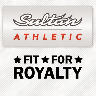 SULTAN ATHLETICS