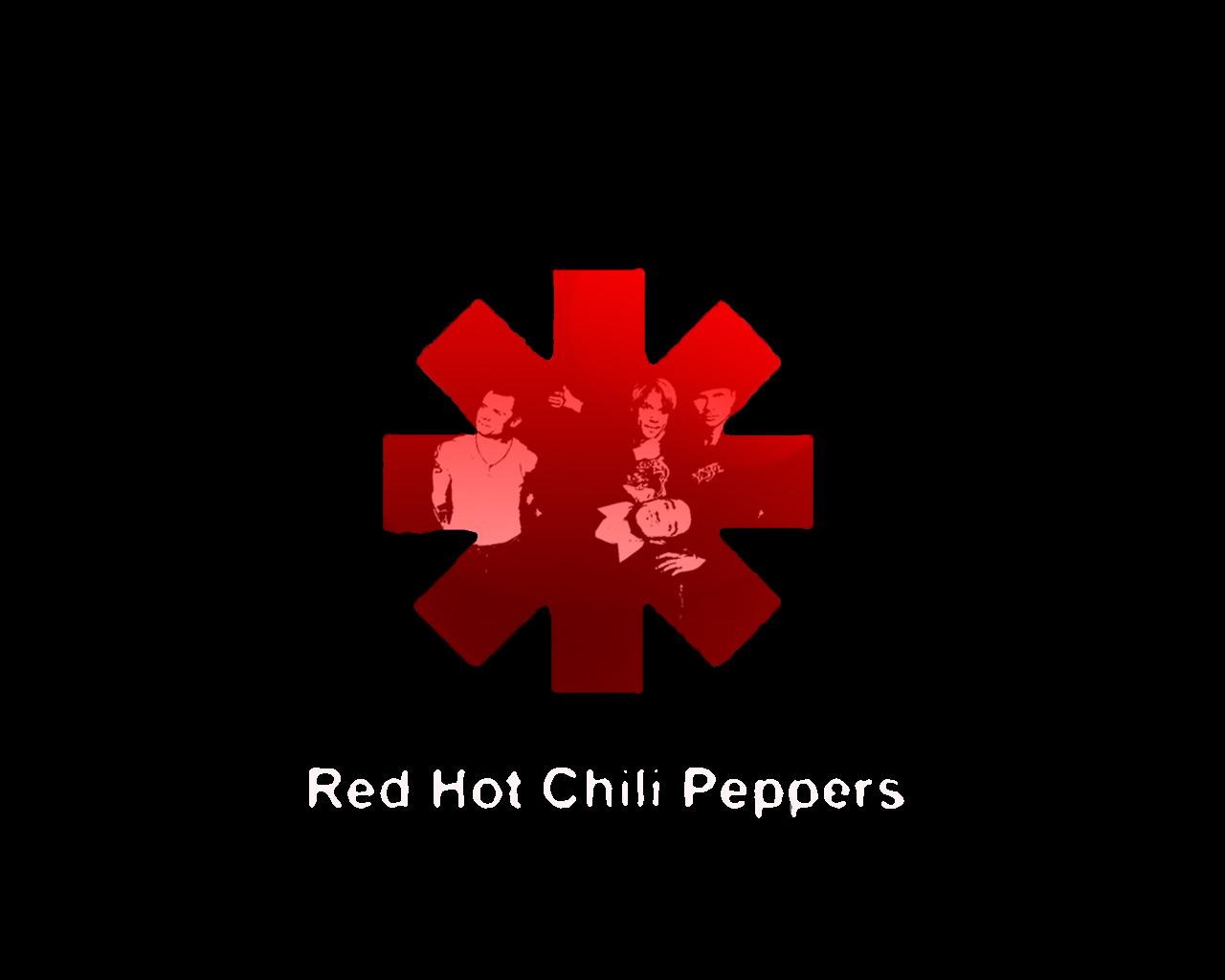 alternativo chili peppers