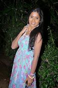 Actress Prashanthi glamorous photos-thumbnail-9