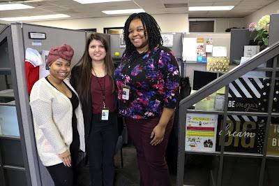UIS Graduate Public Service Internship Program to offer paid state internships in the Chicago-area