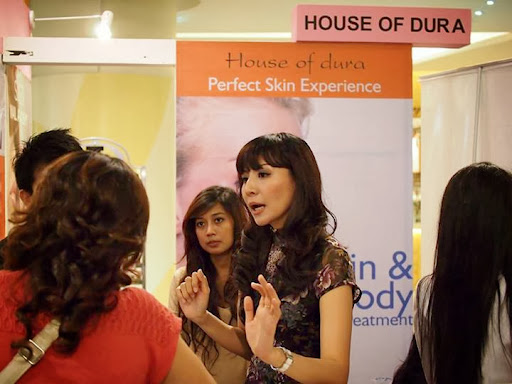 House of Dura Skin Care