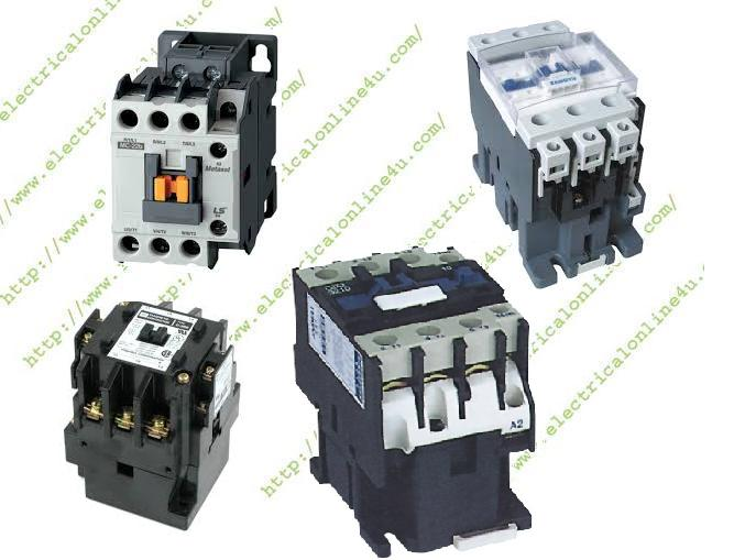 9 Leads Terminal Wiring Guide For Dual furthermore Function Of Mag ic Contactor moreover Index without right together with 1 Electric Motors Marelli Motori furthermore 2 Speed Motor Wiring Diagram 3 Phase. on three phase induction motor