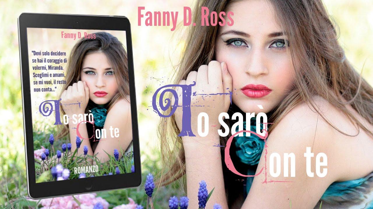 Fanny Di Natale (Goldrose)