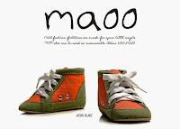Boots - Jason Blake | Sepatu Bayi Perempuan, Sepatu Bayi Murah, Jual Sepatu Bayi, Sepatu Bayi Lucu