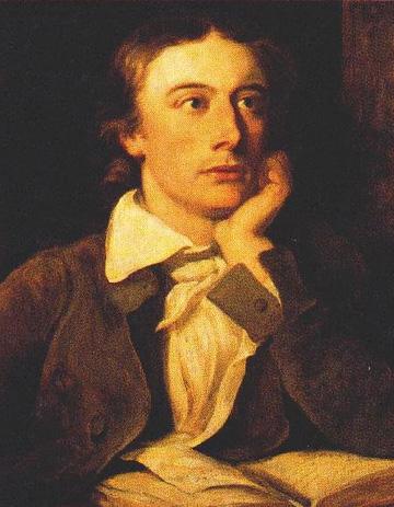 Famous World: Famous Poets