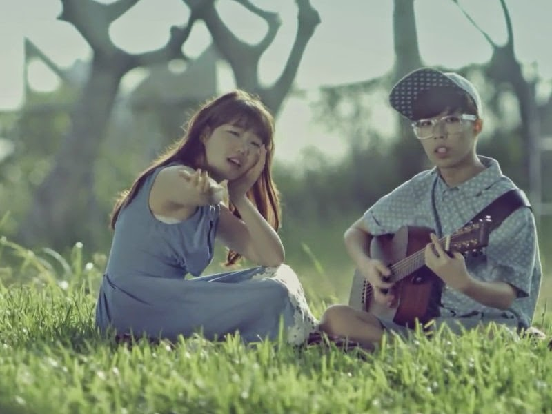 AKMU Rookies of the Year
