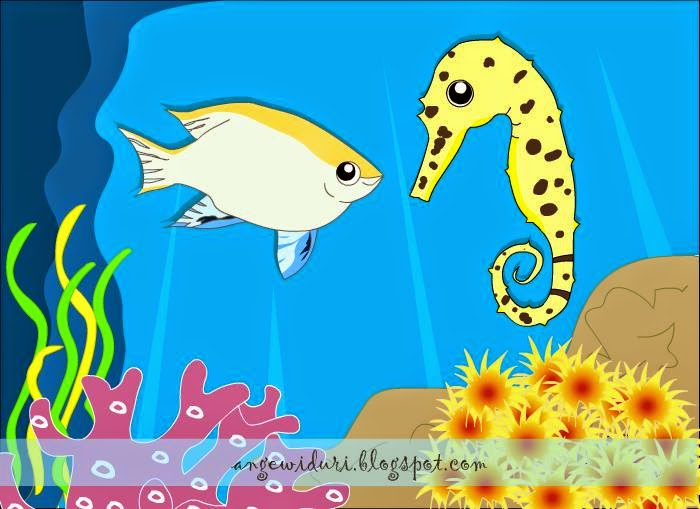 ilustrasi-fabel-binatang-dongeng-cerita-anak-bergambar