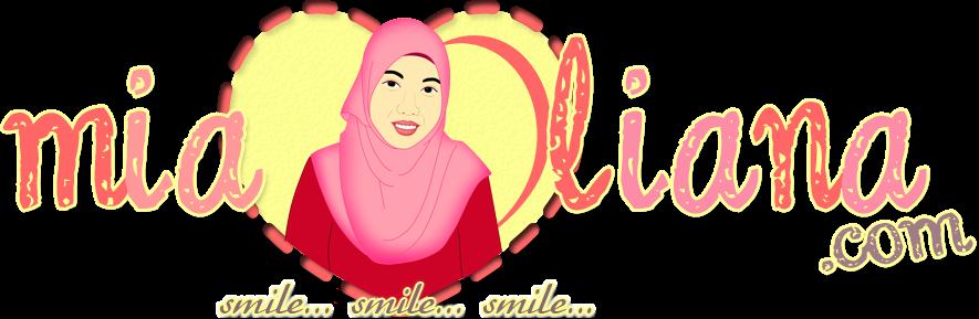www.mialiana.com