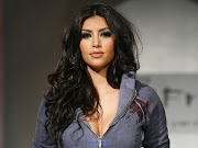 . kardashian high quality wallpapers kim kardashian high resolution kim .