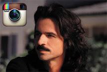 El genio mas cerca a ti, via Instagram