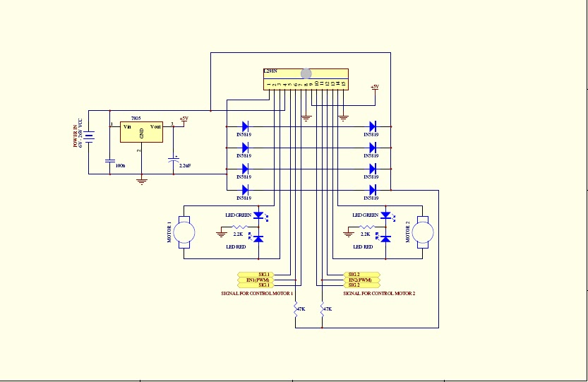 L298N+Schematic.jpec.bmp fyp l298n circuit diagram l298n wiring diagram at honlapkeszites.co