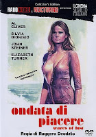Oleada de Placer (1975) [Vose]