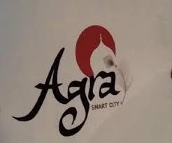 स्मार्ट सिटी आगरा  के कार्यां में तेजी लाने के निर्देश