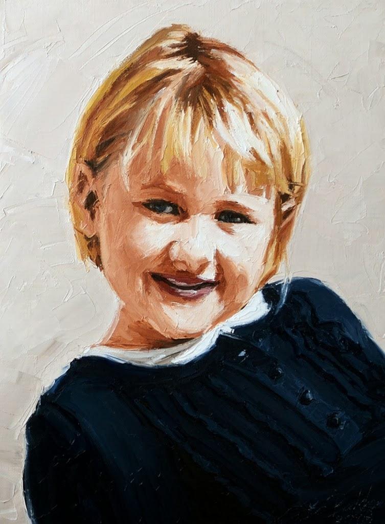 retratos-contemporaneos-de-niños