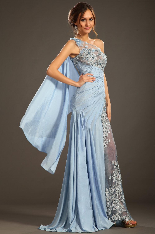 V.I.F (Very Important Fashionistas) by Jerseyfashionista: Prom ...